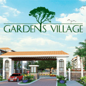menugardensvillage